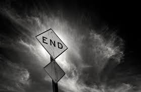 Image result for endings