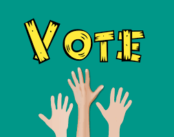 Free Images : hand, raise, vote, election, up, candidate, choice, choose,  company, concept, confidential, democracy, democratic, elect, electors,  government, patriotism, people, political, poll, selection, success, team,  voter, voting, text, green ...